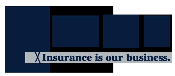 ESI-Logo-Navy