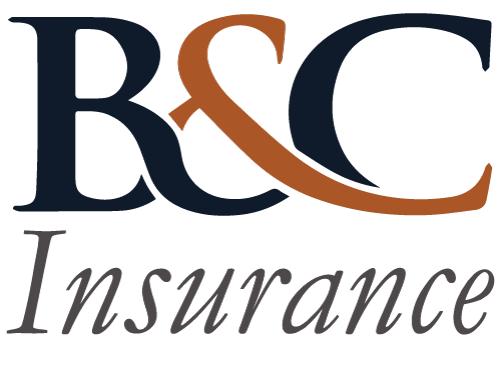 B&C Insurance